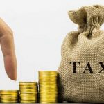 trading taxes